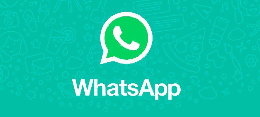 Bilgisayarda whatsapp kullanımı, whatsapp bilgisayarda çalıştırma