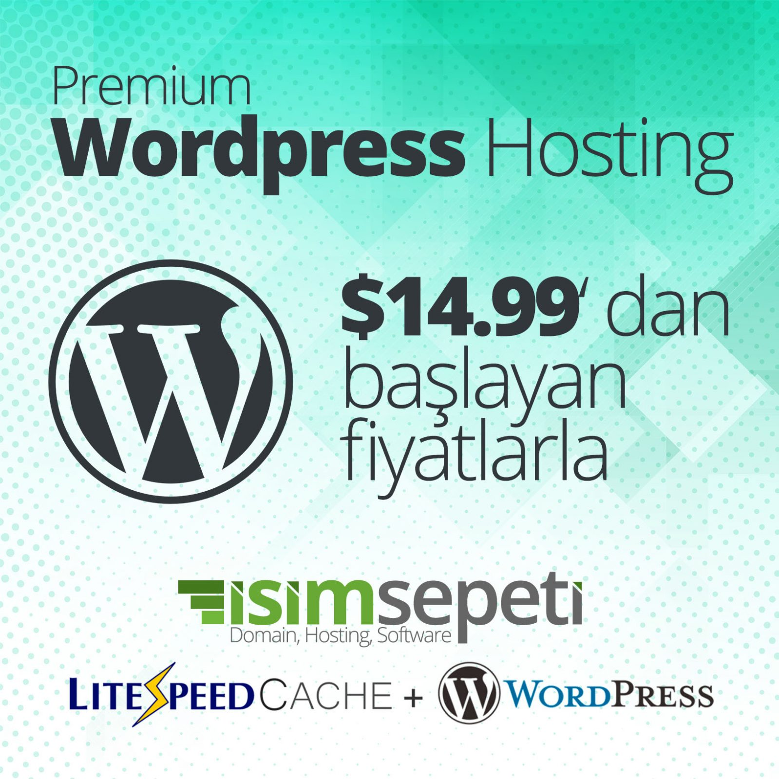 isimsepeti wordpress hosting