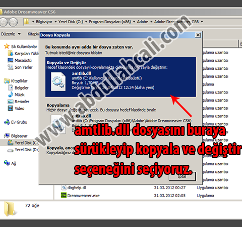 Descargar keygen para sibelius 3 videos