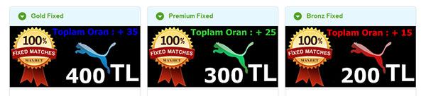 fix  Şikeli maç, şikeli iddaa kuponu, fixed maç, fixed kupon, maxbetvip dolandırıcılığı fix