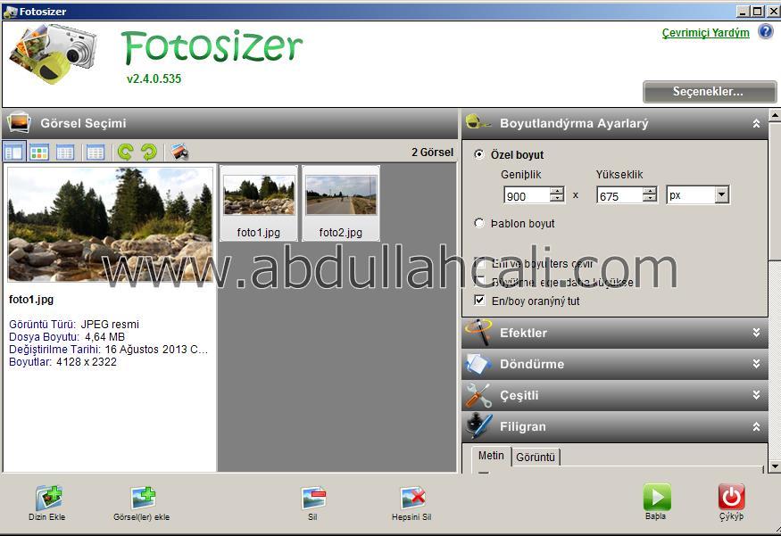 fotosizer1