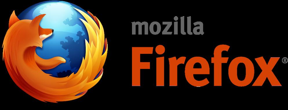 mozilla_firefox  Mozilla Firefox Kullanan Webmasterlar İçin Yardımcı 10 Eklenti mozilla firefox