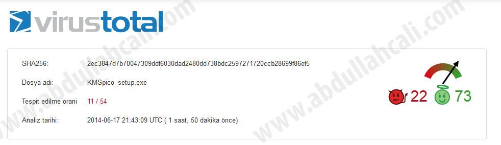 w5  Adobe CC Sürümünün En Basit Crackleme Yöntemi (Creative Cloud Crack) w5