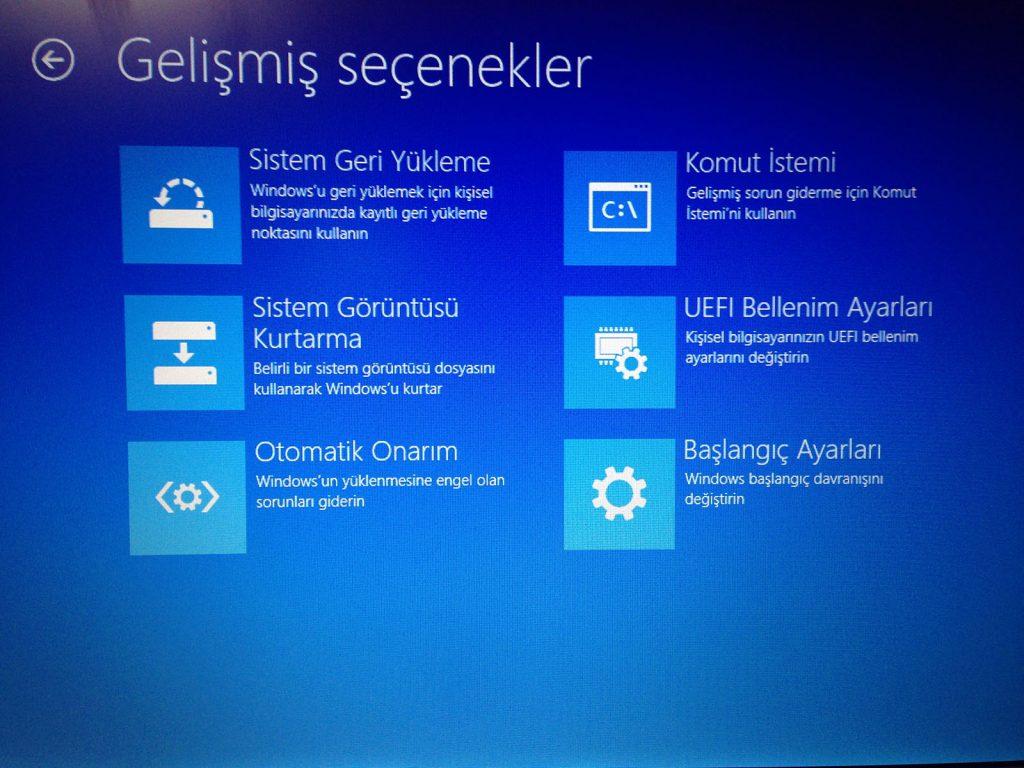 win8-5  Windows 8 Güvenli Modda Nasıl Başlatılır win8 5 1024x768