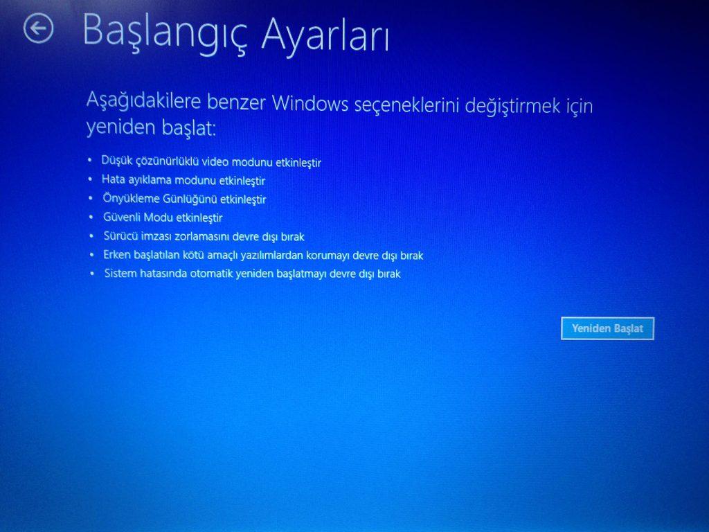 win8-6  Windows 8 Güvenli Modda Nasıl Başlatılır win8 6 1024x768