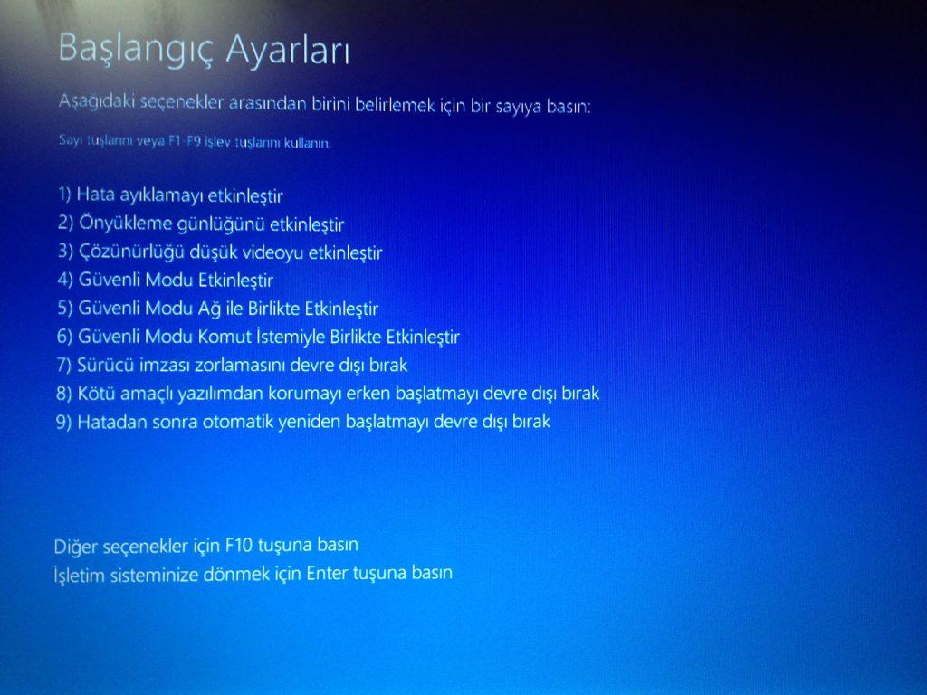 win8-7  Windows 8 Güvenli Modda Nasıl Başlatılır win8 7 1024x768