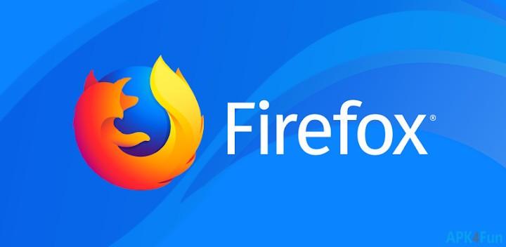 Mozilla Firefox Kullanan Webmasterlar İçin Yardımcı 10 Eklenti