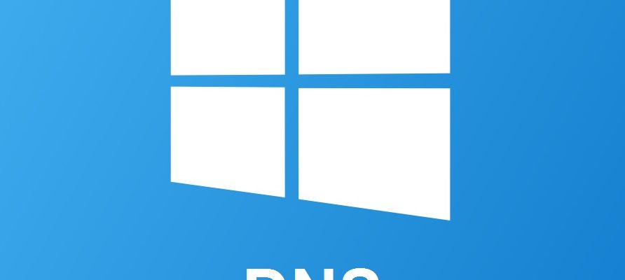 Windows 8 Dns Değiştirme Resimli Anlatım