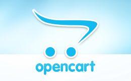 Opencart Deprecated: mysql_connect() hatası nasıl çözülür