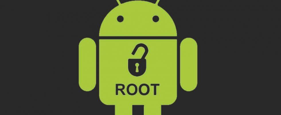General Mobile 5 Plus root yapma