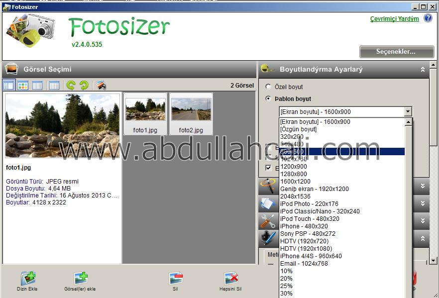 fotosizer2